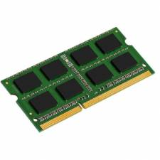 SODIMM DDR3L 4GB/1600 KINGSTON