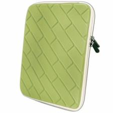 FUNDA 9.7 APPROX TABLET VERDE  PISTACHO