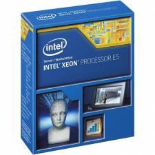 CPU INTEL S-2011 XEON E5-2609V 3 BOX
