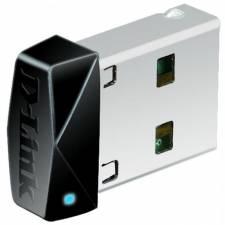 WIRELESS USB DWA-121 DLINK