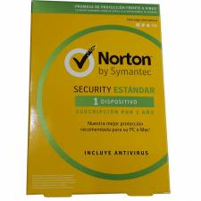 AV IS. 1LC NORTON SECURITY EST ANDAR MULTI-DISPOSITIVOS