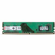 DDR4  4GB/2400 KINGSTON