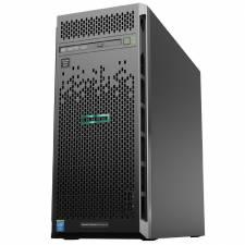 SERVIDOR PROLIANT ML110 XEON    3104/8GB/SIN DISCO