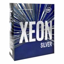 CPU INTEL S-3647 XEON 4110 2.1 GHZ 8 CORE SILVER BOX