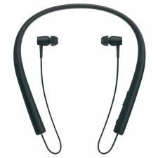 AURI. + MIC BT PLATINET PM1073 B IN EAR NEGRO