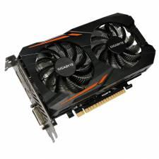 VGA GTX1050  2GB GDDR5 GIBABYT E GTX 1050/OC PCI-E