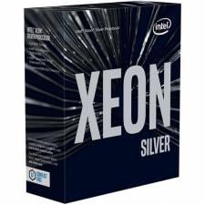 CPU INTEL S-3647 XEON 4108 1.8 GHZ BOX