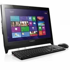 LCD PC 19.5 LENOVO S200Z J371 0 4GB 500GB FREE-DOS
