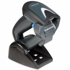 LCB DATALOGIC GRYPHON I GM4400 2D KIT USB