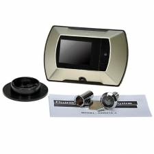 MIRILLA ELECTRONICA PEEPHOLE   VIEWER