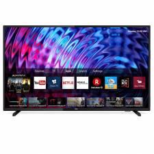 TELEVISOR 32 PHILIPS SMARTV   32PFS5803  FULL HD