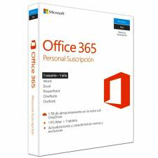 OFFICE 365  BUSINESS PREMIUM   LICEN. ELECTRONICA 1YR PC/MAC