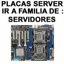 IR A LA FAMILIA DE SERVIDORES