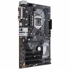 PB S-1151 H310 ASUS H310-PLUS  R.2 PRIME 9ª VGA, HDMI