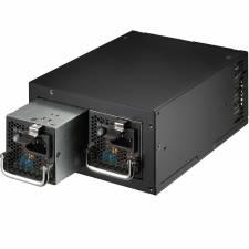 FUENTE 500W/20A    REDUNDANTE  FSP500-70RGHBB1