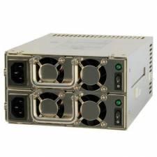 FUENTE 800W/65A REDUNDANTE MRG -5800V