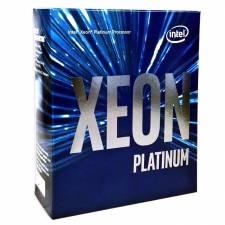 CPU INTEL S-3647 XEON 8160 2.1 GHZ PLATINIUM BOX