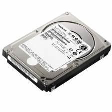 DISCO 2.5    600GB TOSHIBA SA S 10.000rpm