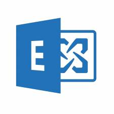 MICROSOFT EXCHANGE 2016 STD