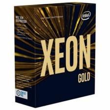 CPU INTEL S-3647 XEON 6130 2.1 GHZ GOLD BOX