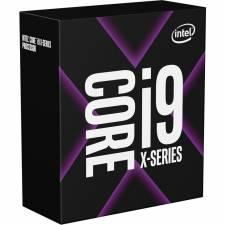 CPU INTEL S-2066 CORE I9-9920X  3.5GHZ BOX