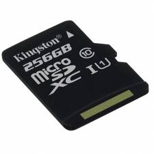 MEMORIA DG 256GB KINGSTON MSD