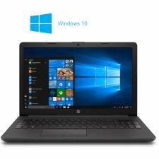 NB 15.6 HP 255 G7 A4-9125 4GB  SSD 128GB GF W10 GRIS