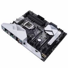 PLACA S-1151 ASUS Z390-A 9ª    HDMI, DISPLAY PORT