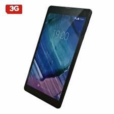 TABLET  7 INNJOO PENTA        QUAD-CORE 1GB, 16GB HDD,3G,