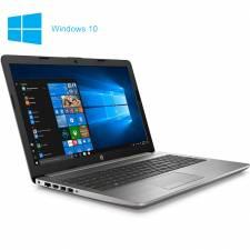 NB 15.6 HP 250 G7 N4000 4GB   500GB W10 GRIS PLATA