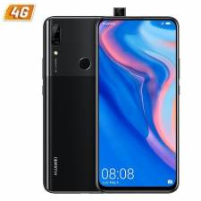 SMARTPHONE 6.59 HUAWEI SMARTZ 2019 4GB 64GB MIDNIGHT NEGRO
