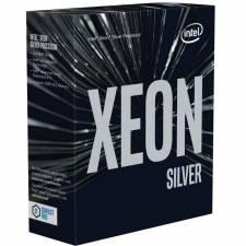 CPU INTEL S-3647 XEON 4114 2.2 GHZ BOX