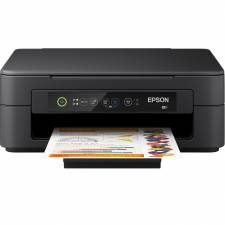 MULTIF. EPSON EXPRESSION XP-21 00 WIFI NEGRA