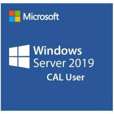 LICENCIA WINDOWS 2019 SERVER   PACK 5
