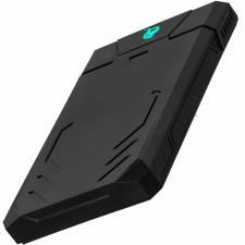 DISCO USB 3.0 2.5 SSD 240GB G DX
