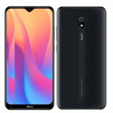 SMARTPHONE 6.22 XIAOMI REDMI  8A 2GB 32GB MIDNIGHT BLACK