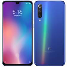 SMARTPHONE 6.39 XIAOMI MI9    4GB 64GB BLUE