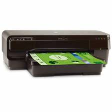 IMPRES. OFFICEJET HP 7110 A3   WIFI ETHERNET USB NEGRA