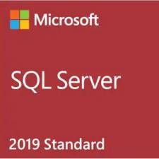 SQL SERVER STD ED 2019 OPEN