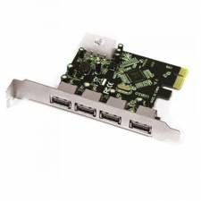 CONTROL. 4 PTOS USB 3.0 APPROX  PCIEX