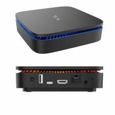 PC MINI APPROX XMINI J3355 4GB  64GB BILOW SIN SISTEMA