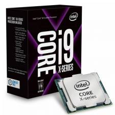 CPU INTEL S-2066 CORE I9-9940X  3.3GHz BOX