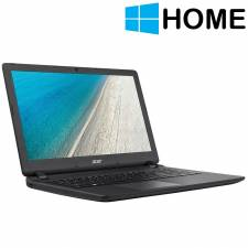 NB 15.6 ACER EX2540-56BF I5-7 200U 8GB SSD 256GB W10