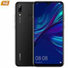 SMARTPHONE 6.21 HUAWEI P SMAR T 2019 3GB 64GB DUAL SIM NEGRO