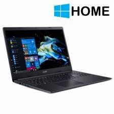 NBH  15.6 ACER   G10 I5-10210 U 8GB 512GB NVME HOME NEGRO