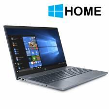 NB 15.6 HP 15-CS3009NS I5-103 5G1 16GB DDR4 512GB NO RW W10