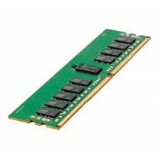 DDR4 32GB/2933 SAMSUNG ECC