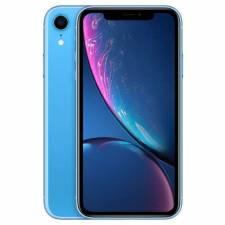 SMARTPHONE 6.1 IPHONE XR 64GB  AZUL