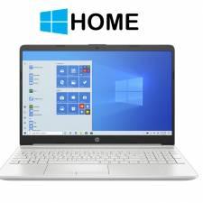 NBG 15.6 HP 15-DW2006NS I5-10 35G1 8GB SSD 256GB NVME W10
