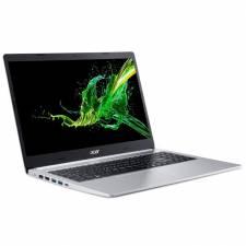 NBG 15.6 ACER A515-54G-72B6   I7-10510U 8GB SSD 512GB FREE-D